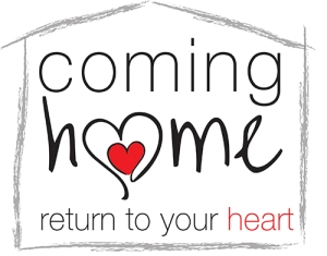 coming home logo 1
