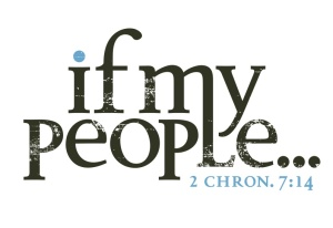 if-my-people[1]