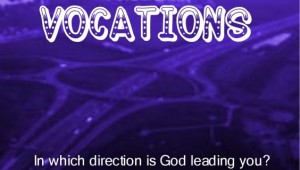 Vocations-564x320[1]